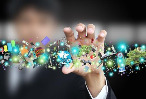 10 maneiras de se tornar um nômade digital sem possuir habilidades para trabalhar online