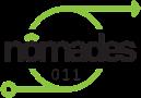 Logo Nomades 011